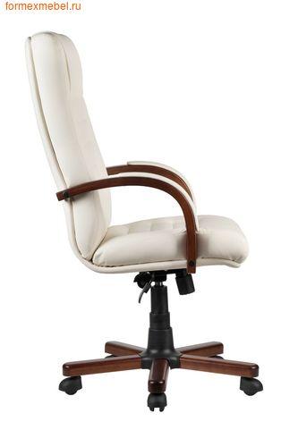 Кресло руководителя Рива M 155 A (фото, вид 2)