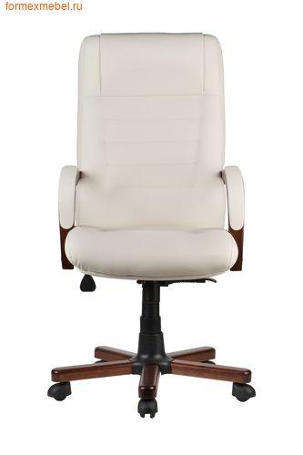 Кресло руководителя Рива M 155 A (фото, вид 3)