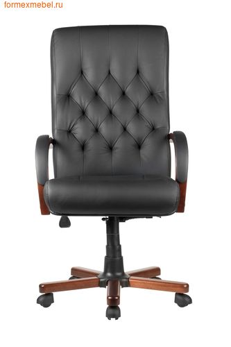 Кресло руководителя M 175 A (фото, вид 1)