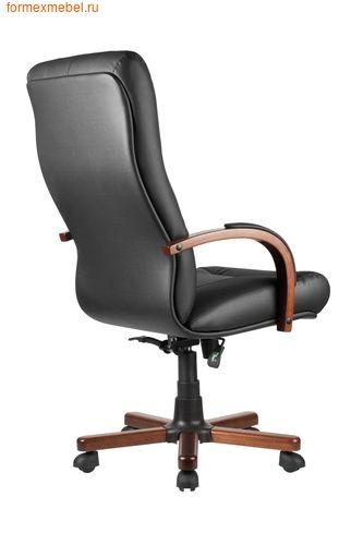 Кресло руководителя M 175 A (фото, вид 2)