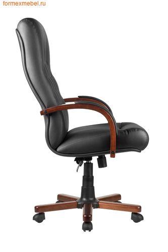 Кресло руководителя M 175 A (фото, вид 3)