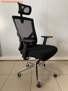 Компьютерное кресло NORDEN Гарда (фото, кресло со слайдером)
