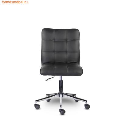 Компьютерное кресло Фигаро GTS (фото, вид 1)