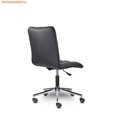Компьютерное кресло Фигаро GTS (фото, вид 2)
