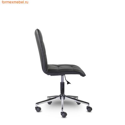 Компьютерное кресло Фигаро GTS (фото, вид 3)