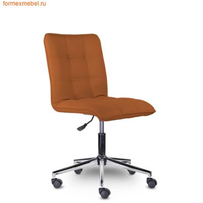 Компьютерное кресло Фигаро GTS (фото, вид 4)
