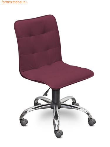 Компьютерное кресло Фигаро GTS (фото, вид 5)