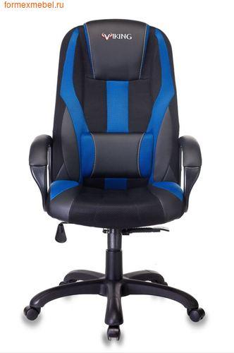 Компьютерное игровое кресло Бюрократ Viking-9 (фото, вид 1)