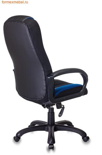 Компьютерное игровое кресло Бюрократ Viking-9 (фото, вид 2)