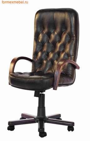 Кресло руководителя ПРЕМЬЕР (фото, вид 1)