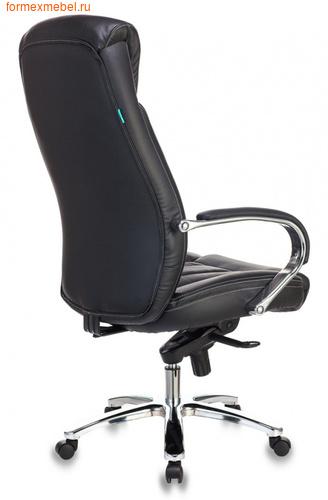 Кресло руководителя Бюрократ T-9922SL (фото, вид 1)