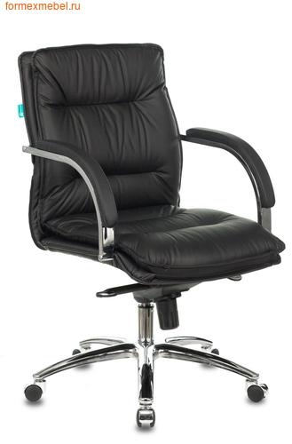 Компьютерное кресло Бюрократ T-9927 Low (фото, вид 5)