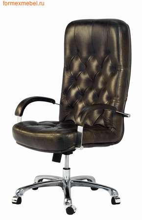 Кресло руководителя ПРЕМЬЕР (фото, вид 2)