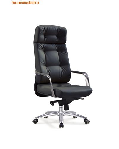 Кресло руководителя Бюрократ DAO (фото, вид 1)