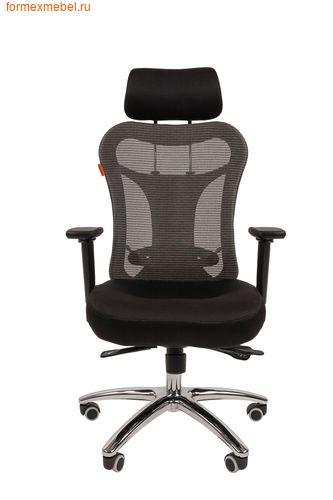 Компьютерное кресло Chairman CH-769 (фото, вид 3)