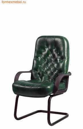 Кресло руководителя ПРЕМЬЕР (фото, вид 3)