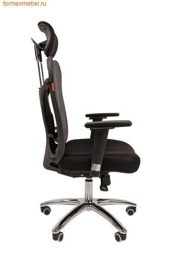 Компьютерное кресло Chairman CH-769 (фото, вид 4)