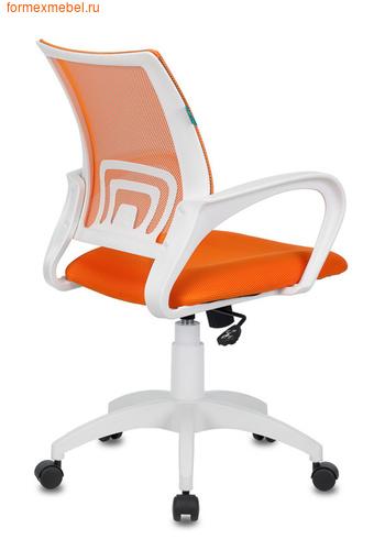 Компьютерное кресло Бюрократ CH-W695N (фото, вид 1)