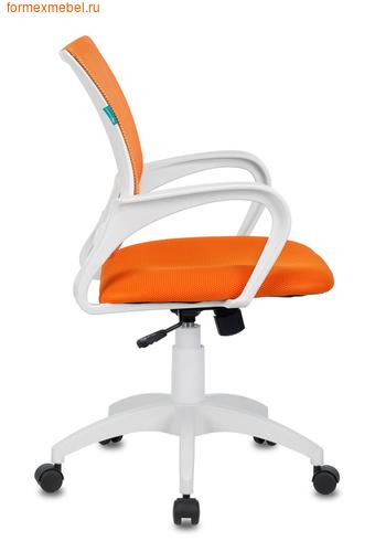 Компьютерное кресло Бюрократ CH-W695N (фото, вид 2)
