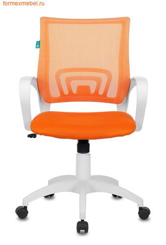 Компьютерное кресло Бюрократ CH-W695N (фото, вид 3)