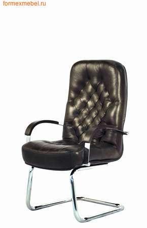 Кресло руководителя ПРЕМЬЕР (фото, вид 4)