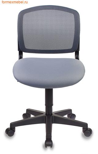 Компьютерное кресло Бюрократ CH-296NX (фото, вид 4)
