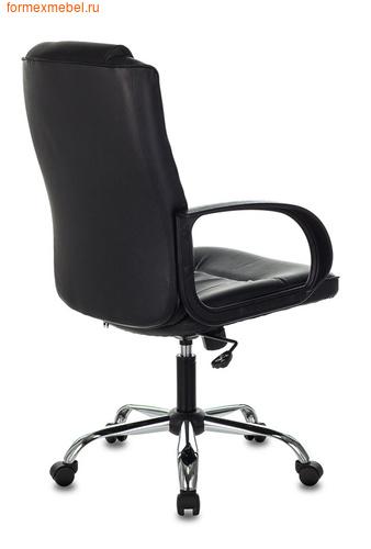 Компьютерное кресло Бюрократ T-800N (фото, вид 1)