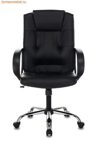 Компьютерное кресло Бюрократ T-800N (фото, вид 2)