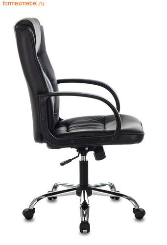 Компьютерное кресло Бюрократ T-800N (фото, вид 3)