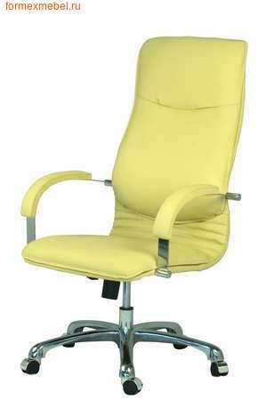 Кресло руководителя НОВА (фото, вид 2)