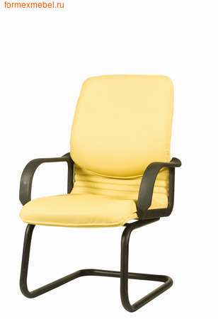 Кресло руководителя НОВА (фото, вид 3)