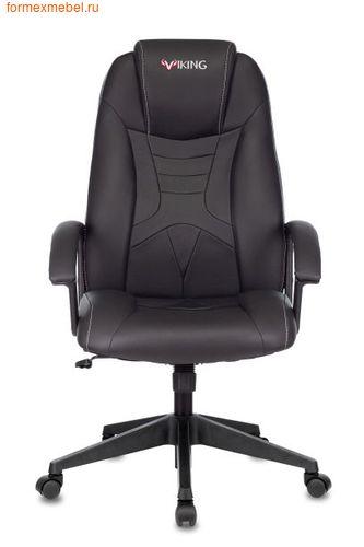 Компьютерное игровое кресло Бюрократ Viking-8 (фото, вид 1)