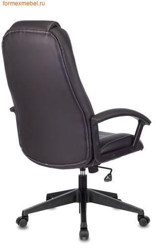 Компьютерное игровое кресло Бюрократ Viking-8 (фото, вид 3)