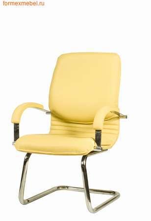 Кресло руководителя НОВА (фото, вид 4)