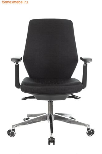 Компьютерное кресло Бюрократ CH-545/LUX (фото, вид 1)
