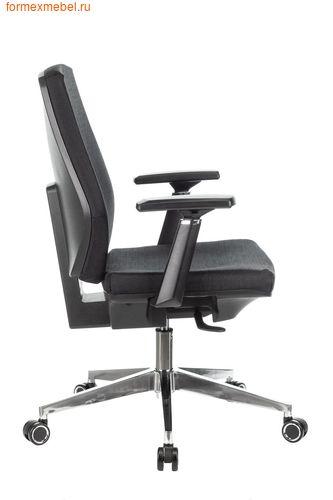 Компьютерное кресло Бюрократ CH-545/LUX (фото, вид 2)