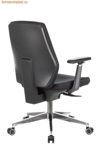 Компьютерное кресло Бюрократ CH-545/LUX (фото, вид 3)