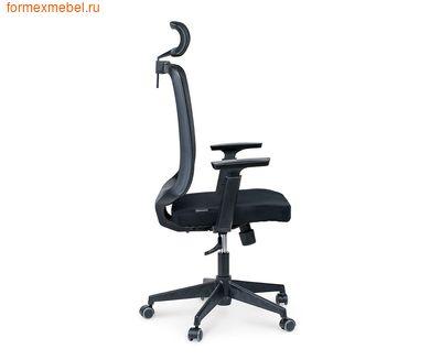 Компьютерное кресло NORDEN ЛОНДОН офис (фото, вид 1)