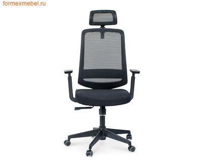 Компьютерное кресло NORDEN ЛОНДОН офис (фото, вид 2)