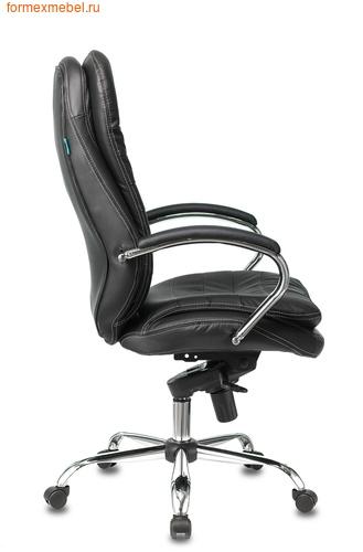 Кресло руководителя Бюрократ T-9950AXSN (фото, вид 2)