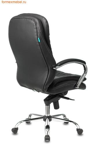 Кресло руководителя Бюрократ T-9950AXSN (фото, вид 3)