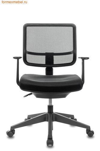 Компьютерное кресло Бюрократ CH-535 (фото, вид 1)