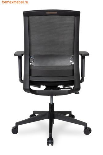 Компьютерное кресло College CLG-429 MBN-B (фото, вид 1)