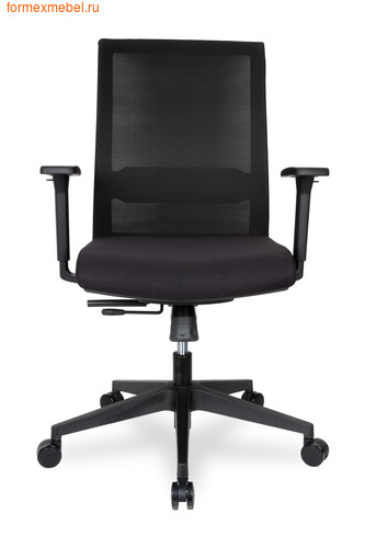 Компьютерное кресло College CLG-429 MBN-B (фото, вид 3)