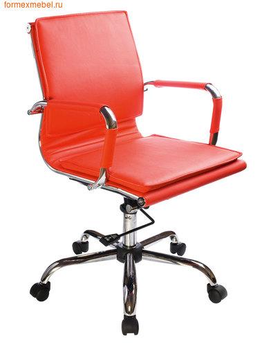 Компьютерное кресло Бюрократ СН-993 Low (фото, вид 1)