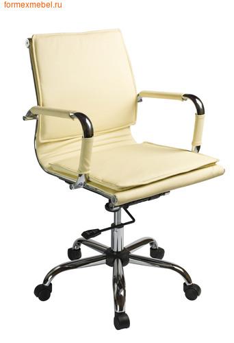 Компьютерное кресло Бюрократ СН-993 Low (фото, вид 2)