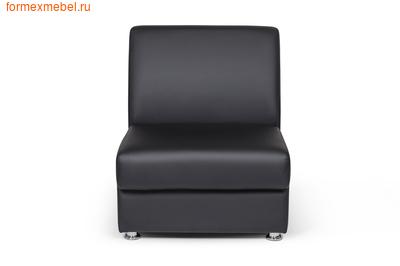 Кресло для отдыха Chairman СИТИ 1м (фото, вид 1)