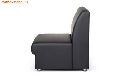 Кресло для отдыха Chairman СИТИ 1м (фото, вид 2)