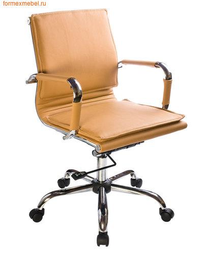 Компьютерное кресло Бюрократ СН-993 Low (фото, вид 3)