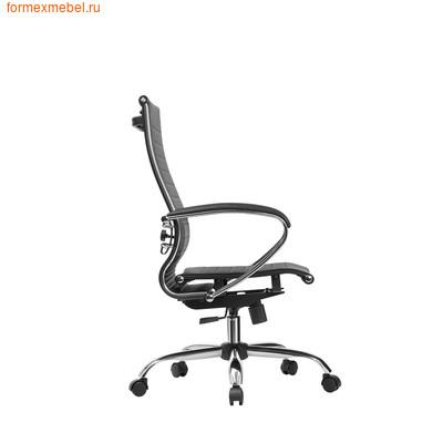 Компьютерное кресло Метта компл.10 (фото, вид 2)
